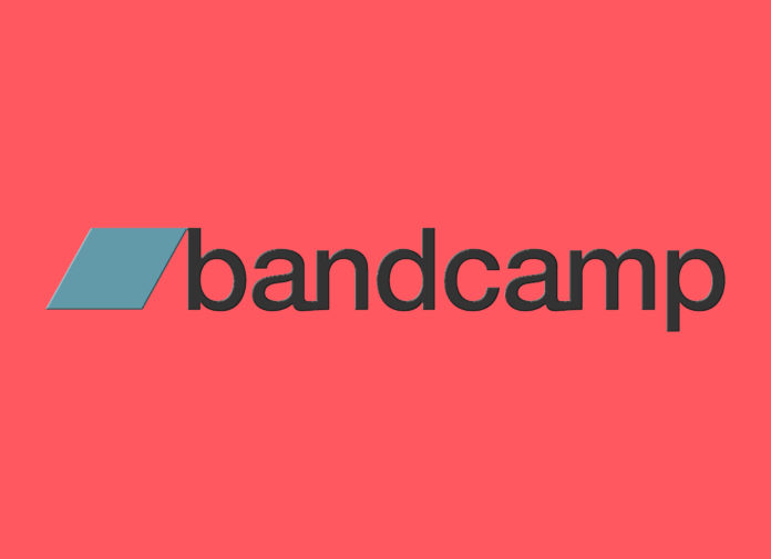 https://www.chartattack.com/here-are-the-10-most-used-band-names-on-bandcamp/