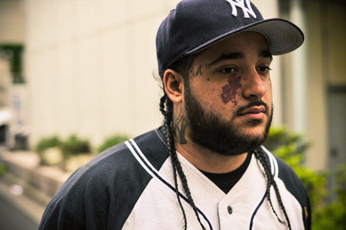 6 Reasons A$AP Yams Was Cool