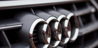 10 World`s Fastest Audi Cars