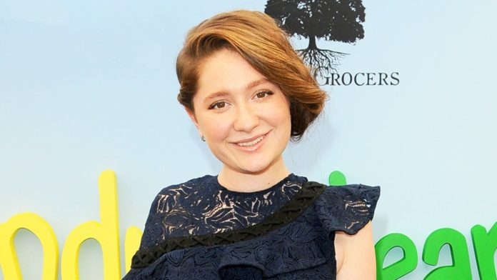 Emma Kenney Net Worth 2019