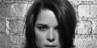 Here Are the Best Pictures of Neve Campbell Nude