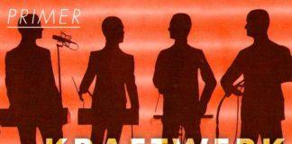 Guide to Kraftwerk