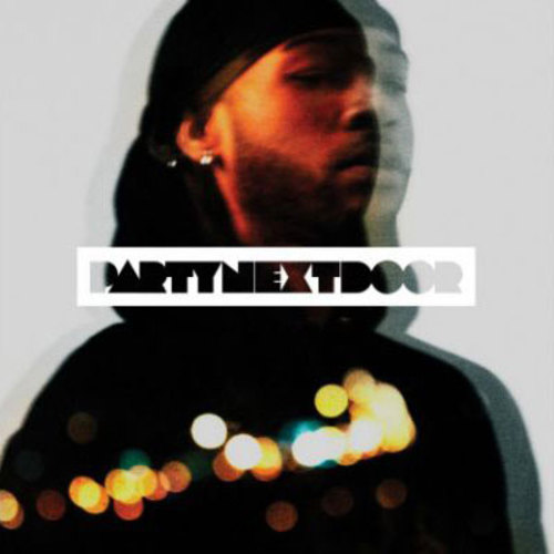 PARTYNEXTDOOR lacks sexual energy at hometown Toronto show