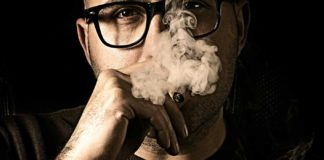 How to Get High at Home Like a Pro-How to Smoke Weed Every Day in Secret