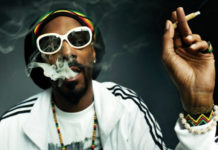 The Canadian marijuana industry is soaring high thanks to Snoop Dogg