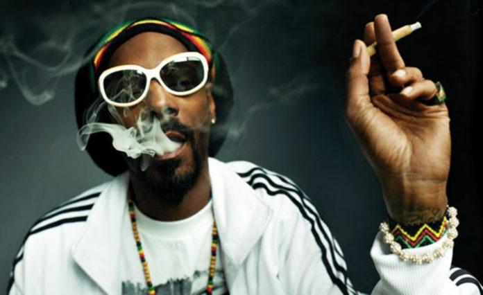 Snoop Dogg X