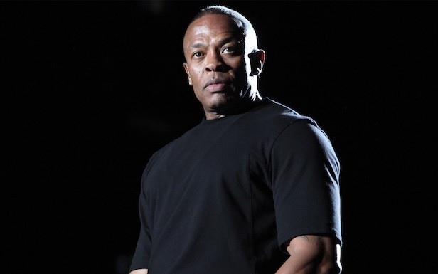 15 songs that were supposed to be on Dr. Dre's Detox