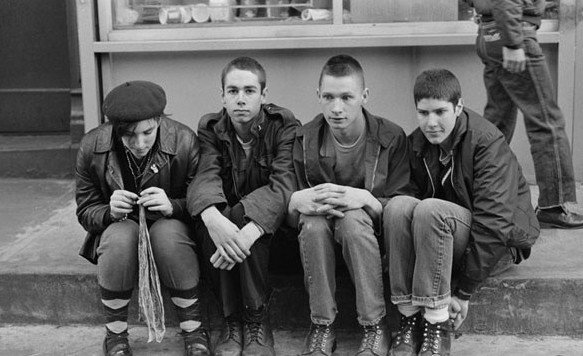 A video guide to Beastie Boys' hardcore punk years