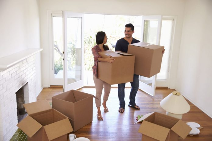 All you need to know about moving to a new home