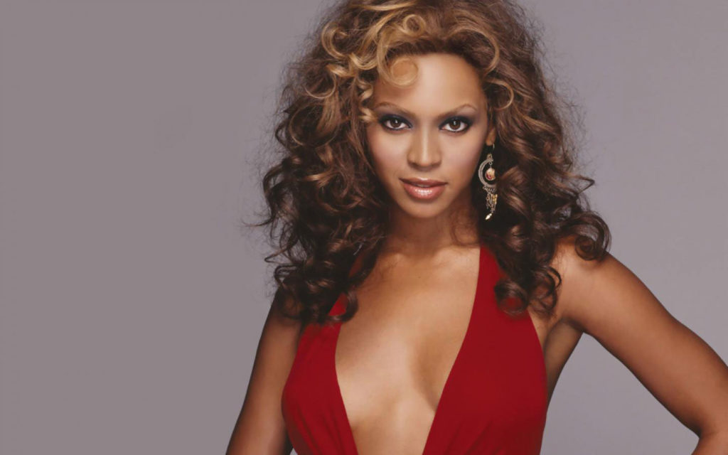 Beyonce-Rolls Royce Silver Cloud II
