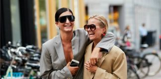 Hottest sunglasses trends in 2019 you don't want to miss out