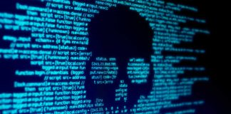 The largest cyber-attacks in history