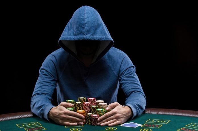 4 Of the Best Poker Games You Need to Learn
