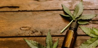 Proper Guide for CBD Oil and its Benefits