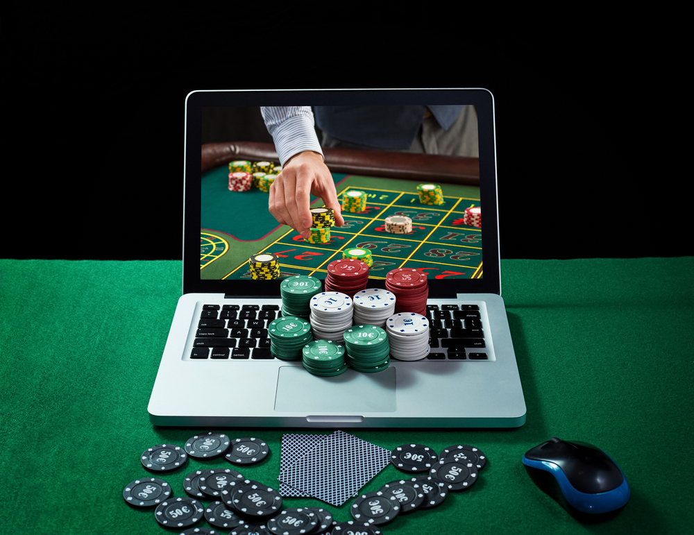 How to Gamble Safely at Online Casinos 2020