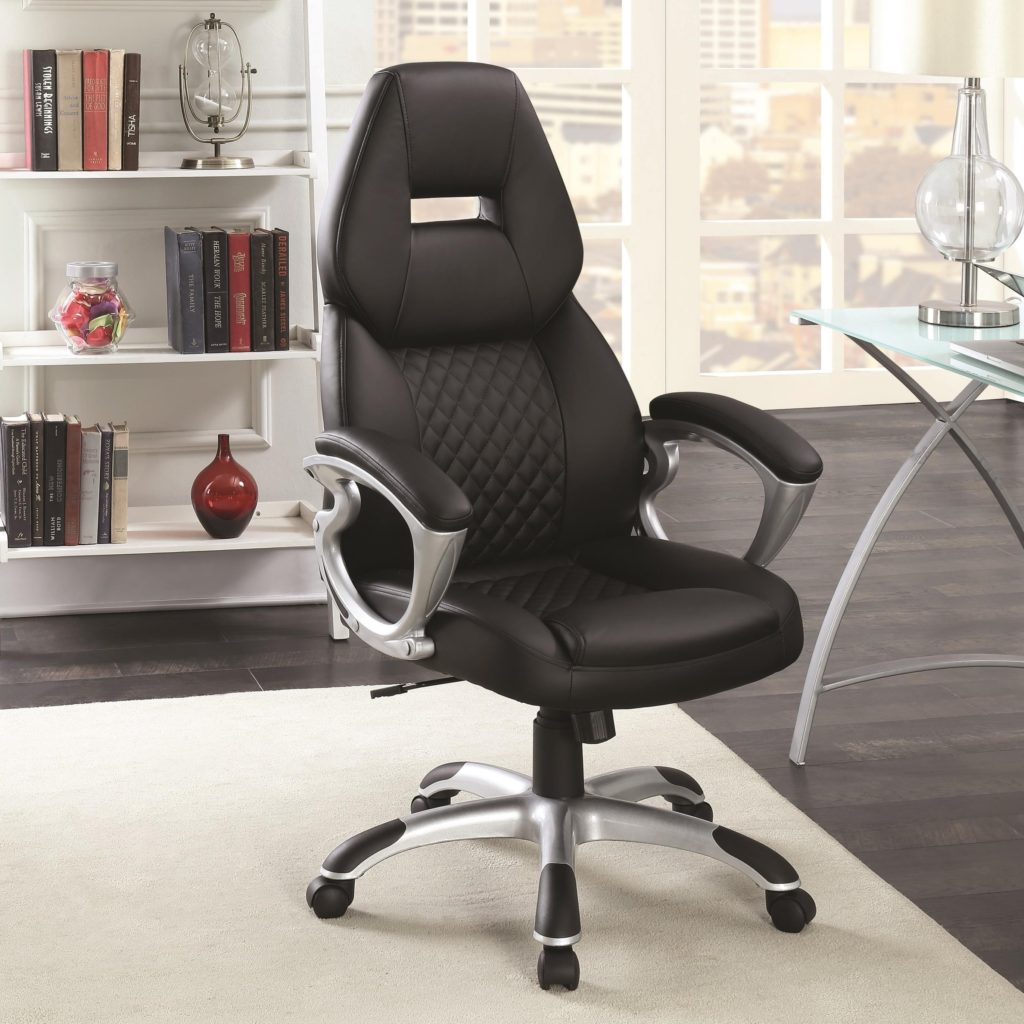 These Are The 7 Most Comfortable And Best Office Chairs
