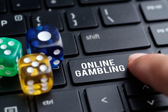 Online Casino Europa Login