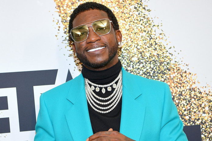 Gucci Mane Net Worth 2019 - Bio, Sources of Income, And More