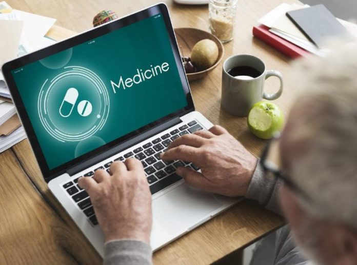 Buying Medication Online - The Best Tips 2020 - Chart Attack