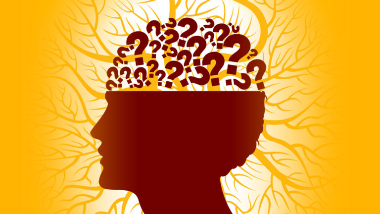 The Most Mind-Blowing Questions to Beat Your Brains Out