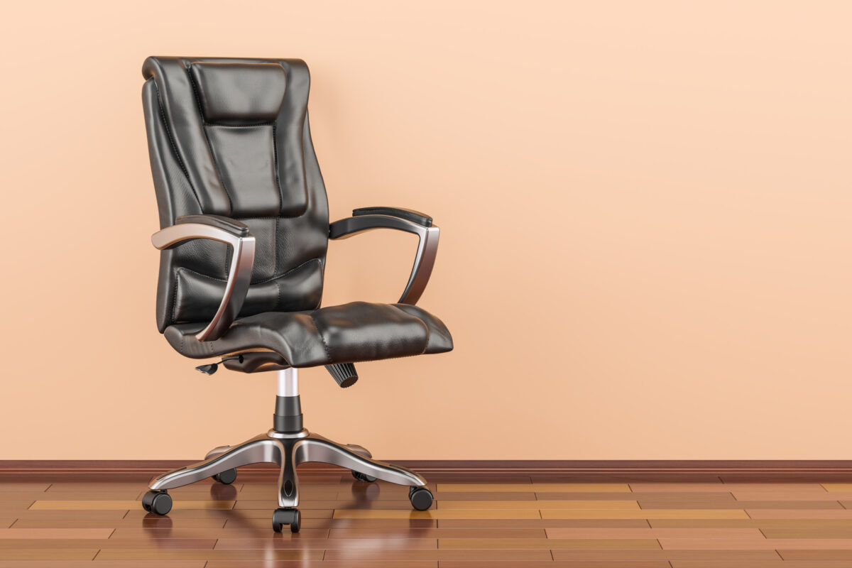 Top 6 Best Office Chairs Under $100 - Chart Attack
