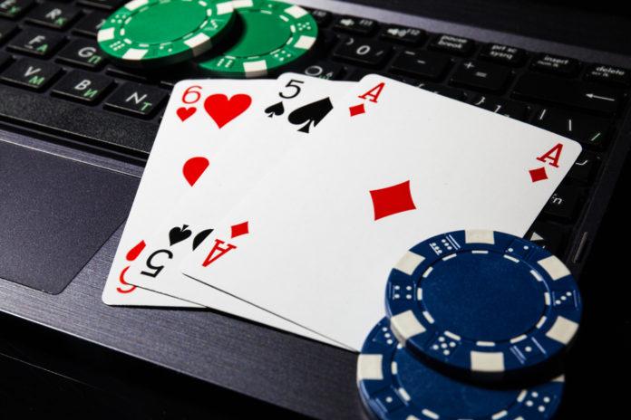 Flamingo club casino på nätet
