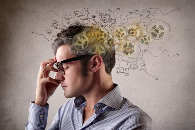 4 Ways to Boost Your Cognitive Abilities – 2021 Guide