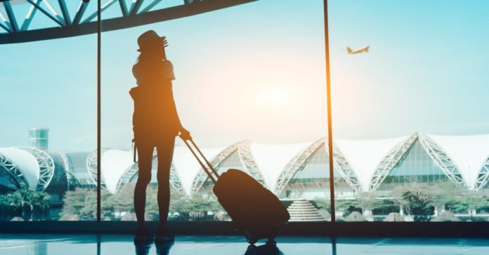 Budget Traveling: Money-Saving Guide for Tourists