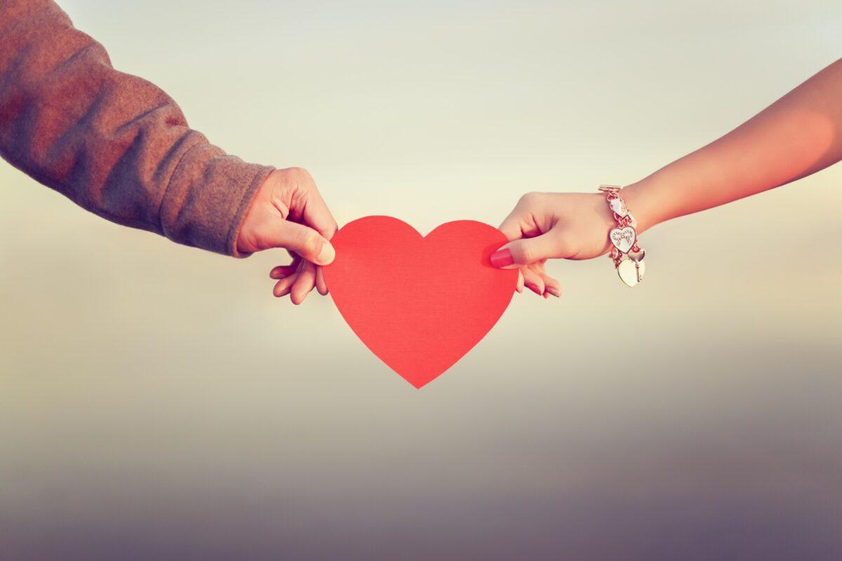 сердце и человек картинки красивые анимированные картинки, также