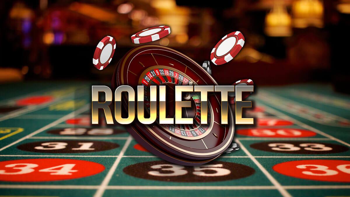 Play roulette for cash online poker