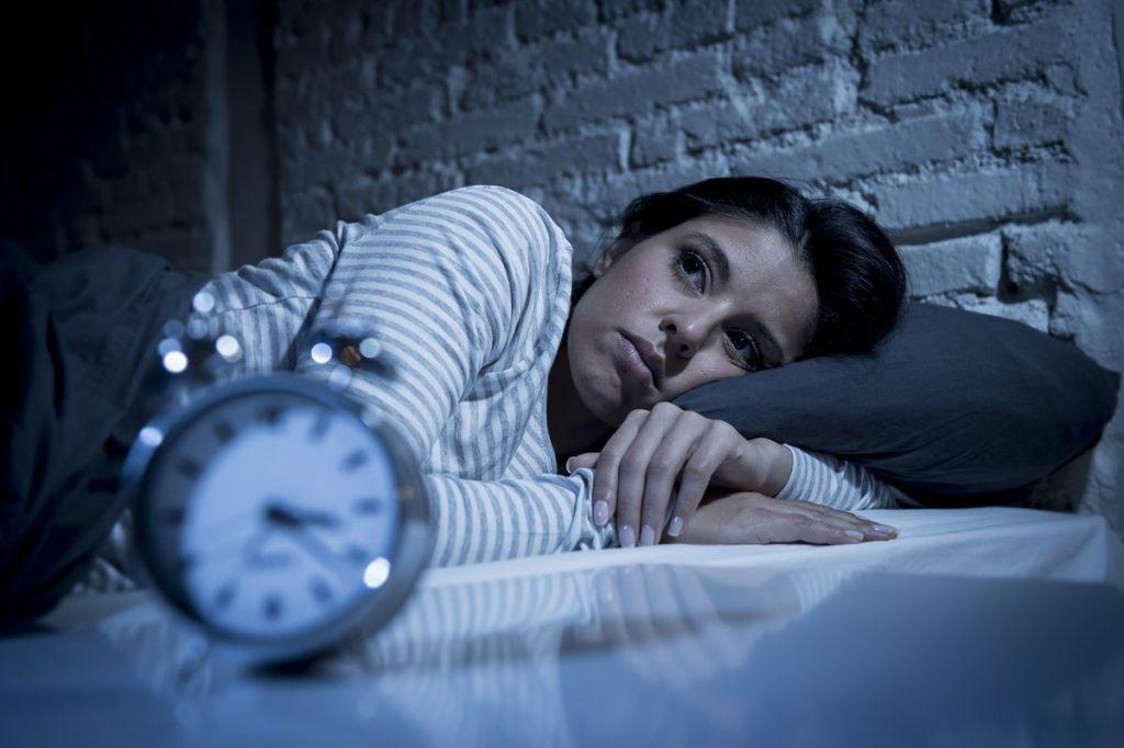 , CBD for Anxiety: Complete Research & Benefits, Styding CBD, Styding CBD