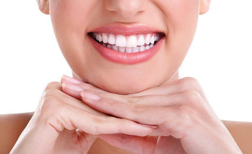 cosmetic dentist watertown