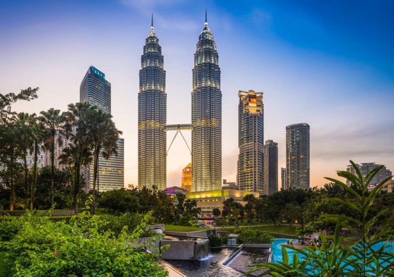 6 Rockin' Kid-Friendly Attractions to Visit in Kuala Lumpur