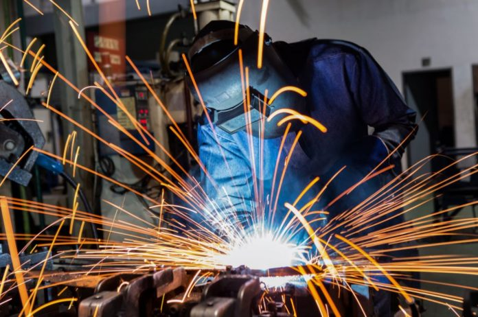 Why It Is Better To Call Welding Professionals
