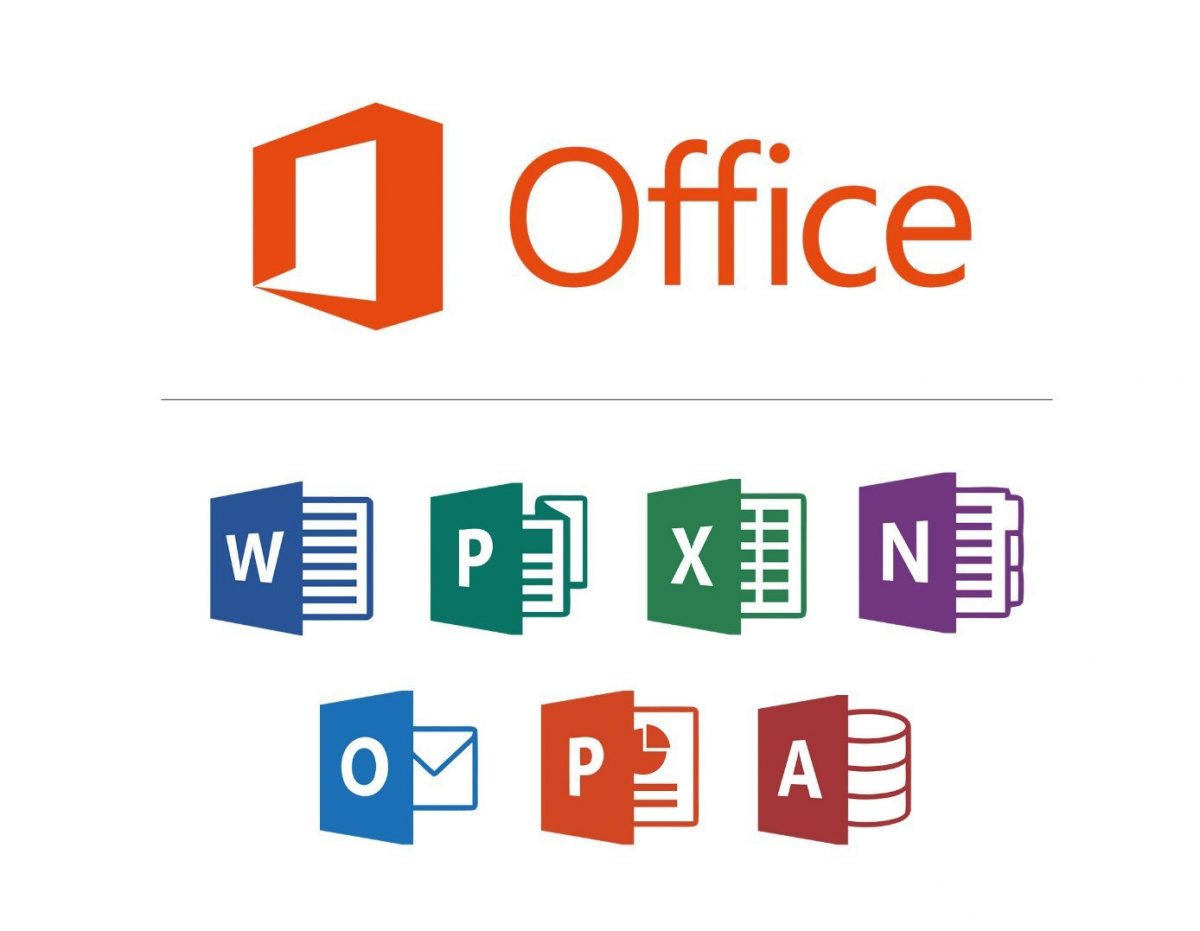 How to Quickly Install Microsoft Office on Your PC - Chart ...