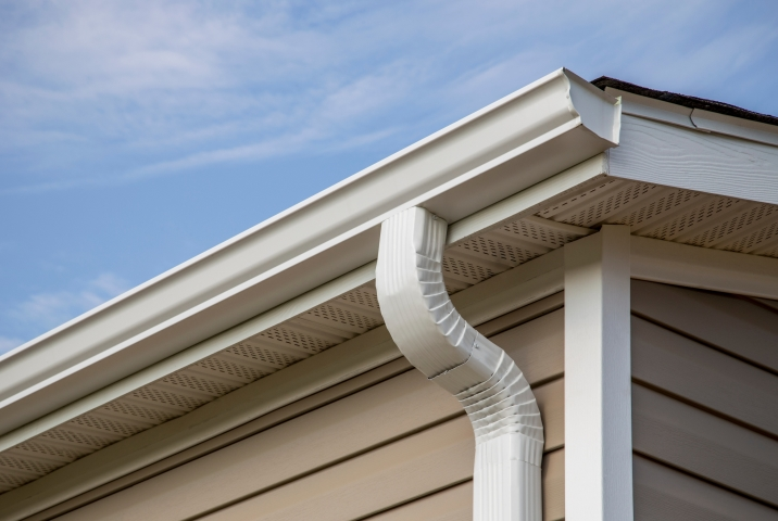 French Drains Vs Gutters Your Complete Guide Chart Attack