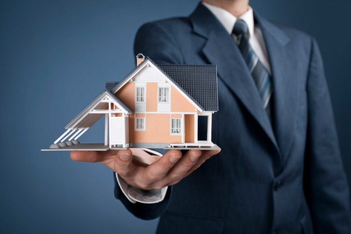 Why You Should Hire a Lawyer When Selling Your Home