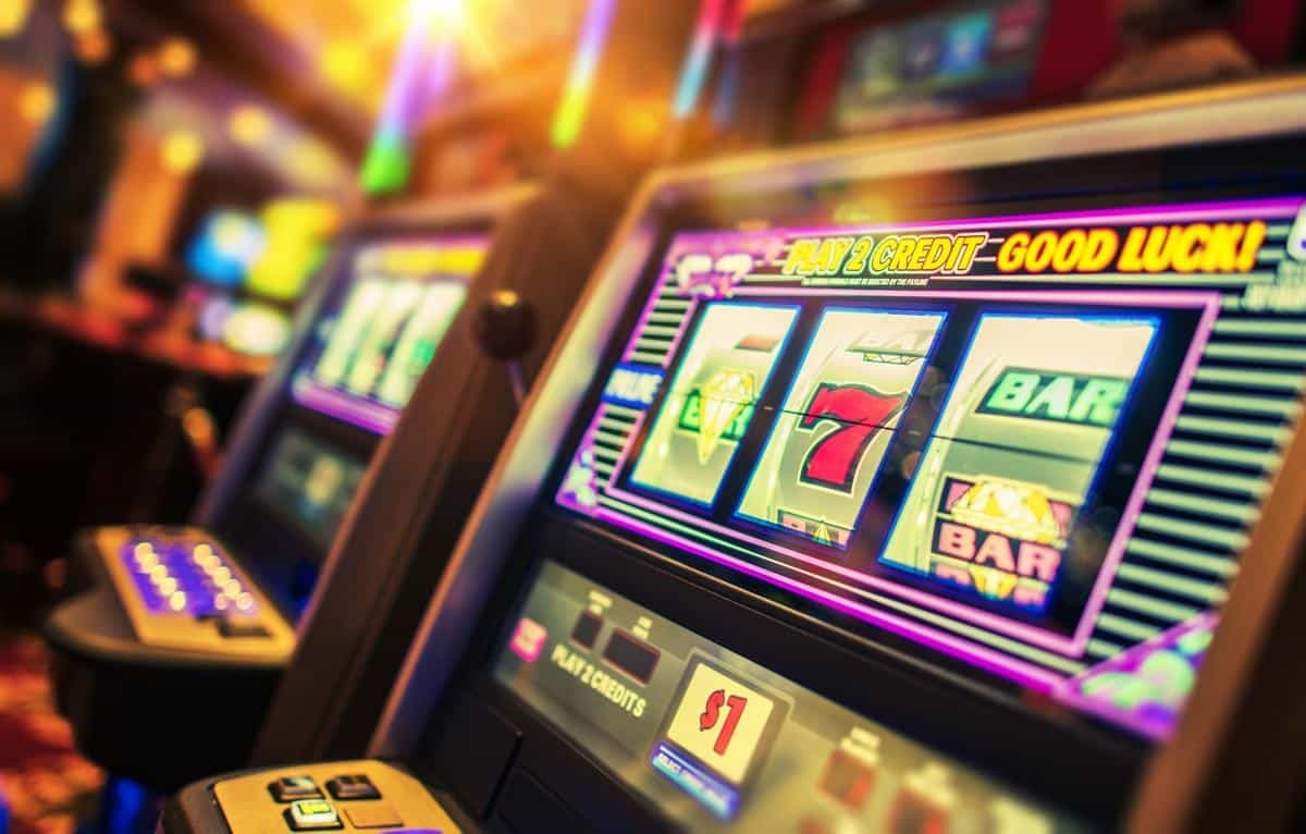 big kahuna snakes and ladders slot game