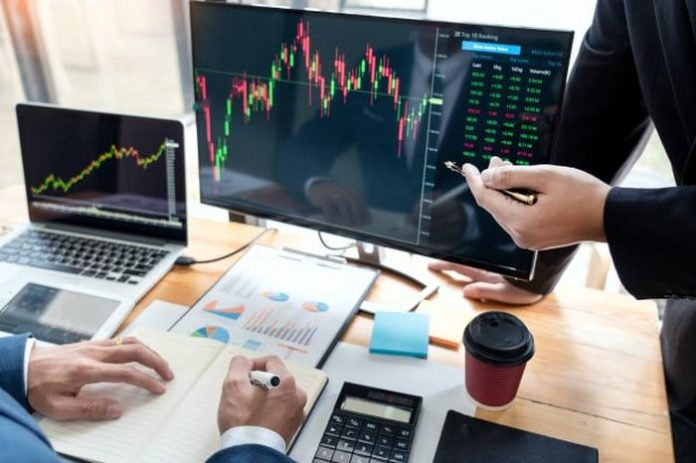 How To Select A Good Forex Broker? - Chart Attack