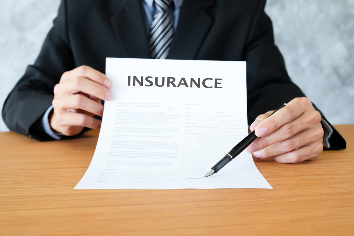 6 Things to Know Before Buying Title Insurance in 2021 ...