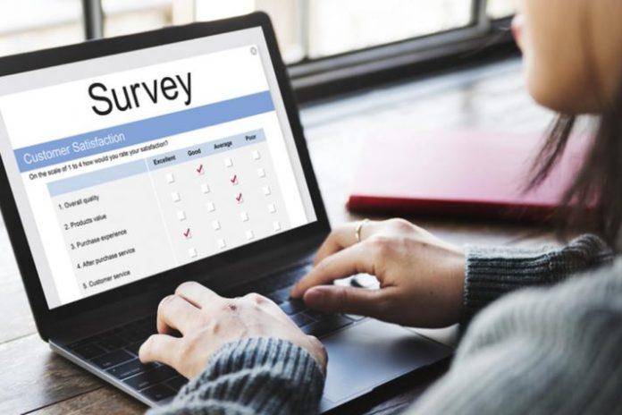 11 Best Surveys For Money Websites - Chart Attack