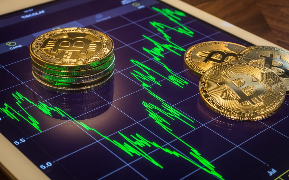 best cryptocurrency to watch
