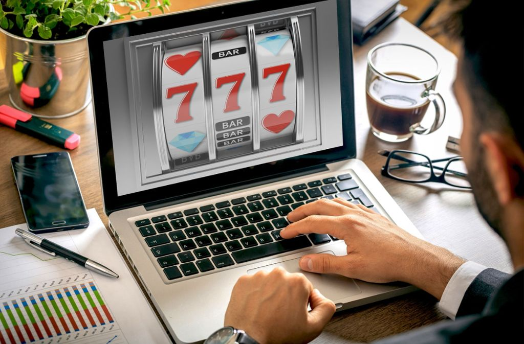 Playing Casino Slot Games Online in 2020 - What You Need to Know ...