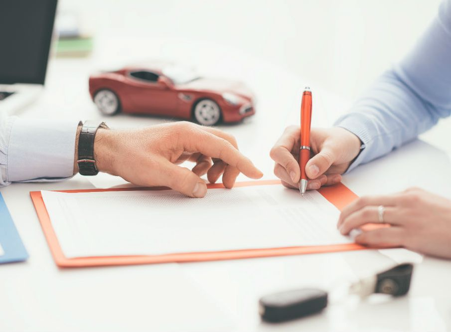 How to Get Cheap Car Insurance in 2021 - Chart Attack