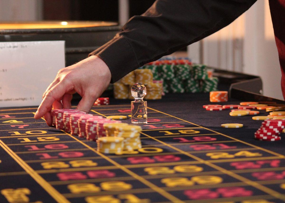 near me chart gambling formula