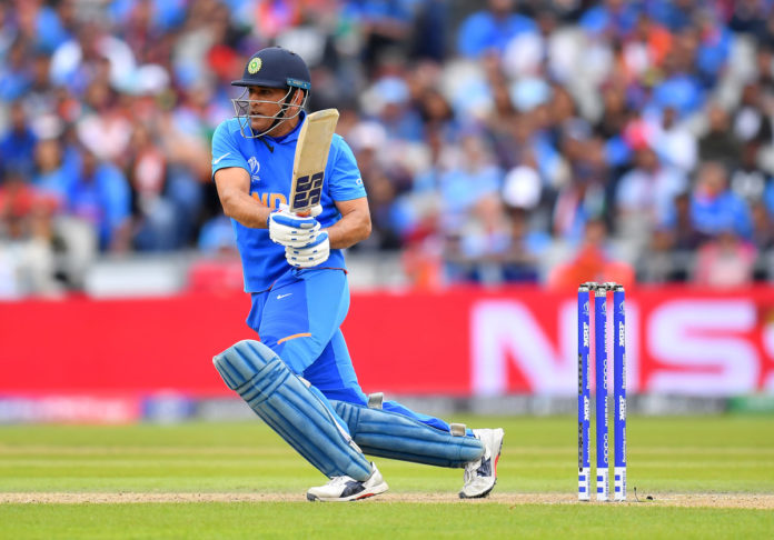 Legal cricket betting online cricket ipl betting tips