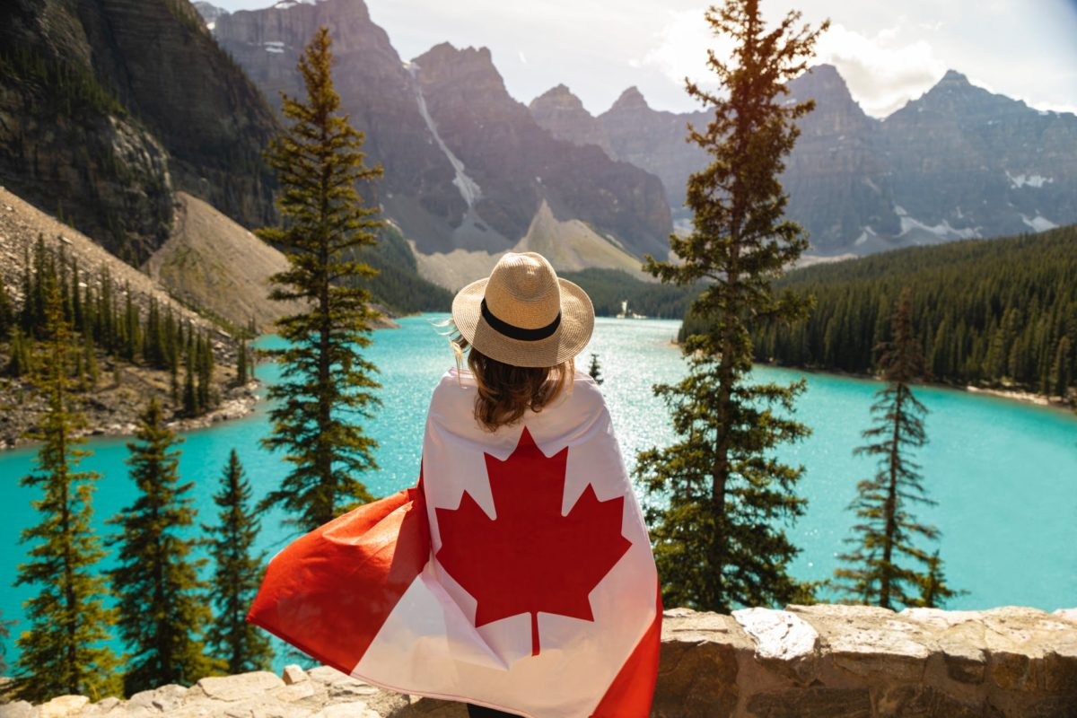 Amazing Vacation Spots in Canada for Your Bucket List – 2020 Guide thumbnail