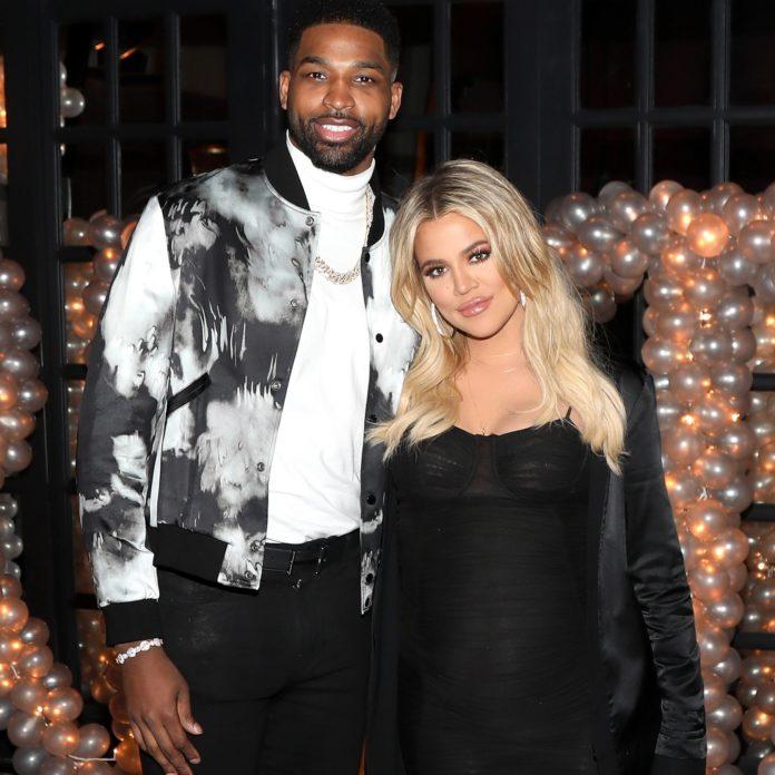 Khloe Kardashian felt like a failure after breastfeeding struggle