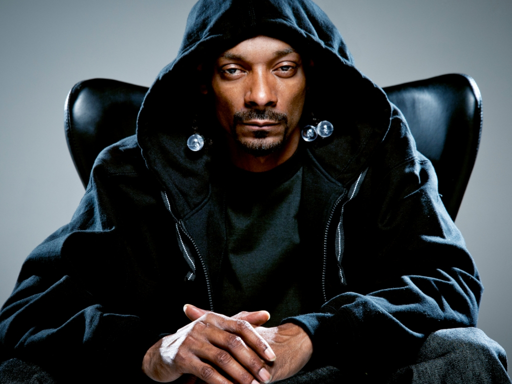 Snoop Doggs Net Worth 2021 - Chart Attack