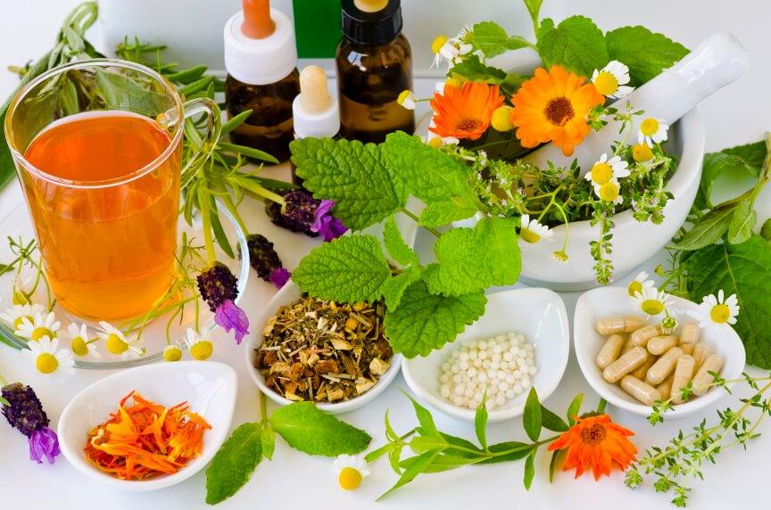 Health To Organic
